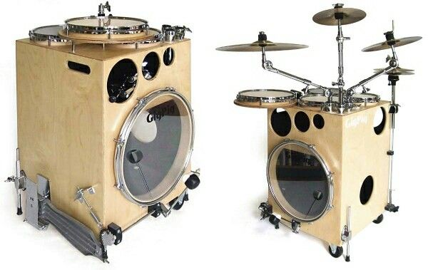 1000 images about awesome drum sets on pinterest louis vuitton plays and still life. Black Bedroom Furniture Sets. Home Design Ideas