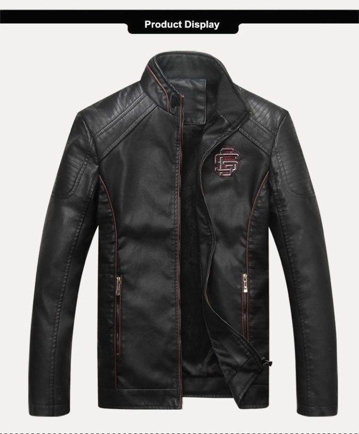 a8b42f69569 mens coats sale.