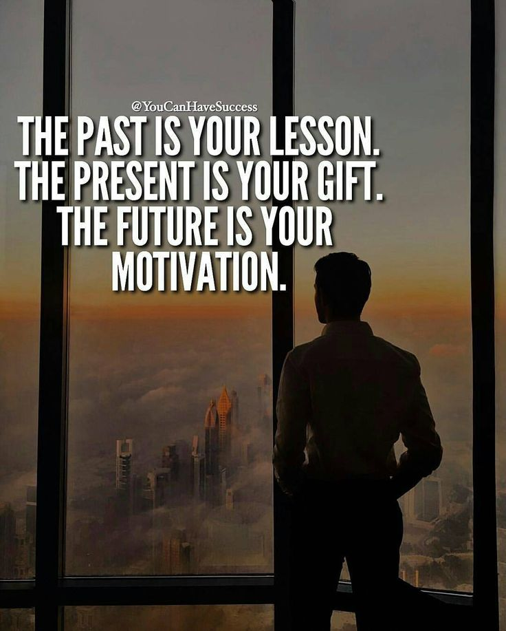 Inspirational Day Quotes: Best 25+ Past Present Future Quotes Ideas On Pinterest
