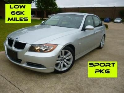Used BMW Cars For Sale Near Fort Worth, TX | EveryAuto.com