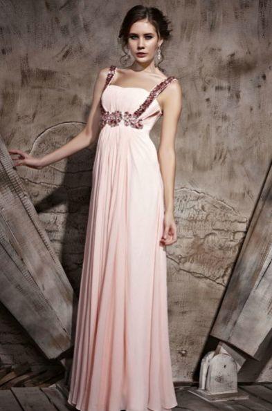 #modecollection #pinkdress #dress #robe