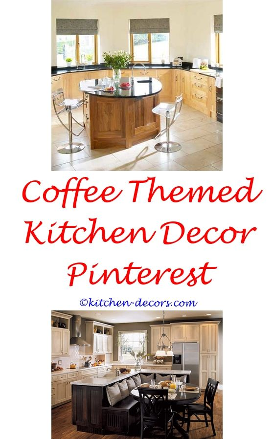 contemporary kitchen decorating themes - decorated kitchens in red.kitchen ceilling decor tape images of kitchens decorated for fall acme kitchen decor 5898071157