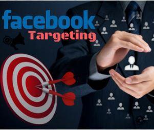 Facebook Brings Value Metrics to Campaigns to Help Advertisers Target the Best Customers