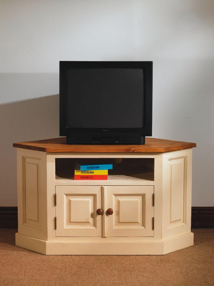 9 best tv stands images on Pinterest