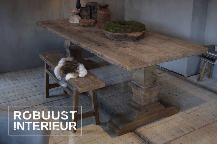 51 best keuken images on pinterest future house kitchen ideas and
