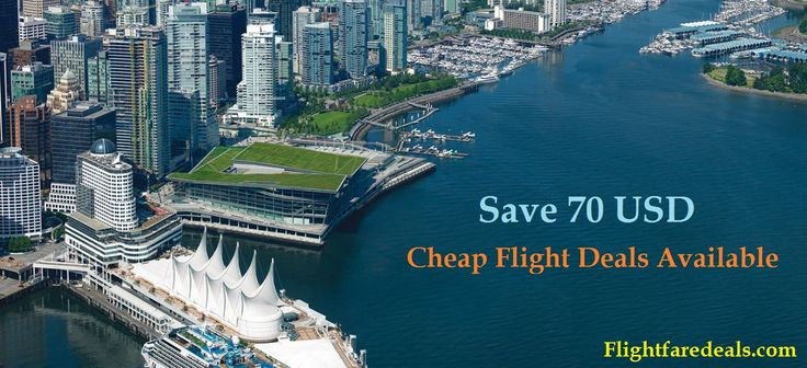Looking for cheap flights to Vancouver from your destination? Book Cheap flights to Vancouver with us, Easy booking, Compared airline fare and 24*7 customer support. Call on toll free 1800-825-7035 and get the best deals today.  http://www.flightfaredeals.com/flight/cheap-flights-to-vancouver  #cheapflightstovancouver #flightbooking #cheapflights #vancouverflight #voncouvertrip #tripbooking #flight #airline #booking
