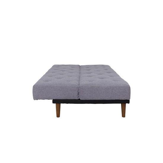 Norden Emily Sofa Bed Walnut Legs Versatile Sofa Comfortable Sofa Bed Comfortable Sofa