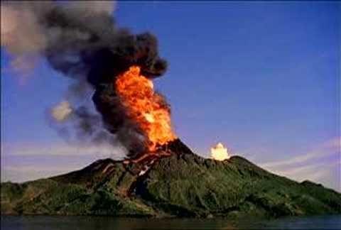 15 best volcano unit images on Pinterest Teaching