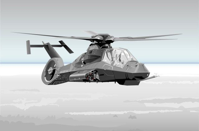 Fastest Helicopter in the World – Top 10 | Alpenin AH 64D Apache