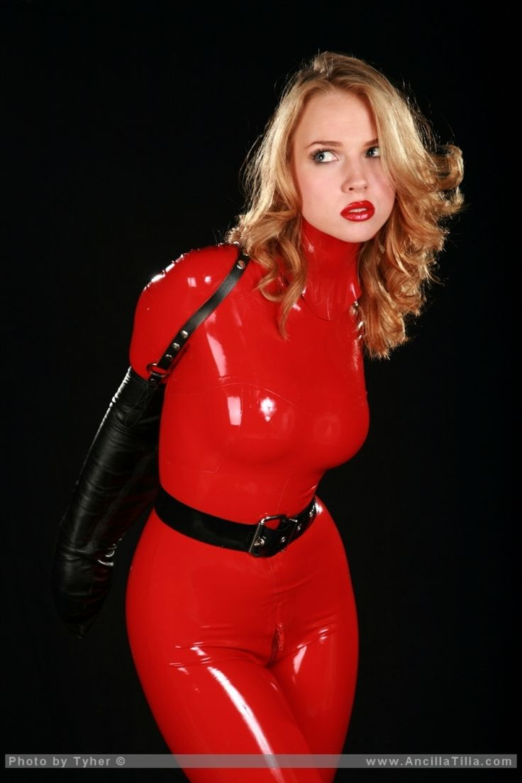159 best ancilla tilia images on pinterest | sexy latex, latex girls