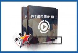 SOLUSI CEPAT DAN MUDAH MEMBUAT VIDEO PROMOSI Bikin Video Promosi Sendiri Hanya Dengan PowerPoint! BIKIN VIDEO PROMOSI YANG MENARIK TIDAKLAH MUDAH! Bukan Rahasia Lagi Jika Promosi Menggunakan Video...https://goo.gl/3HjlHv