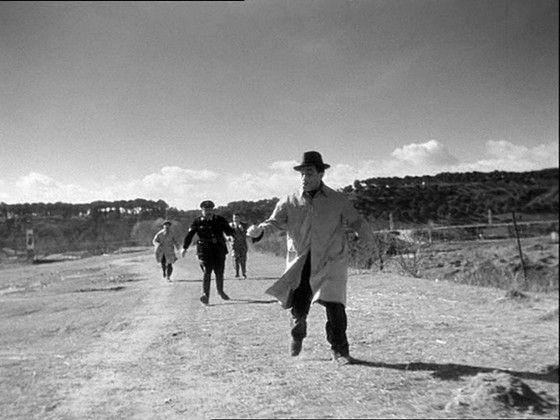 Guardie e Ladri (Mario Monicelli & Steno, 1951)