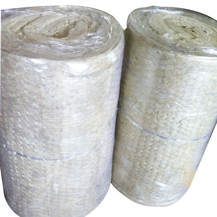 Ceramicfiberinsulation Glasswoolinsulation Many Rock Wool Board Manufacturers Have Therefore Expanded Their In 2020 Ceramic Fiber Fiber Insulation Wool Insulation