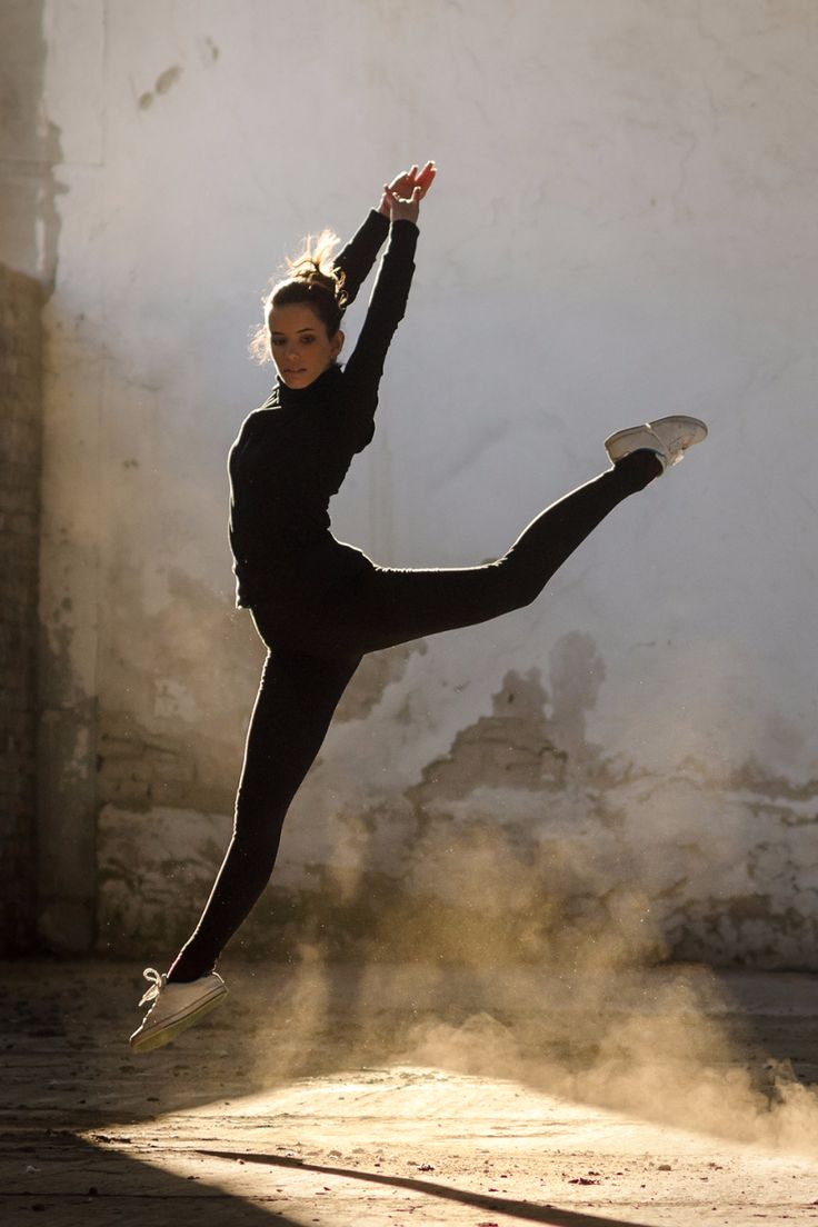 What a professional ballerina eats all day - I've always wanted to know!
