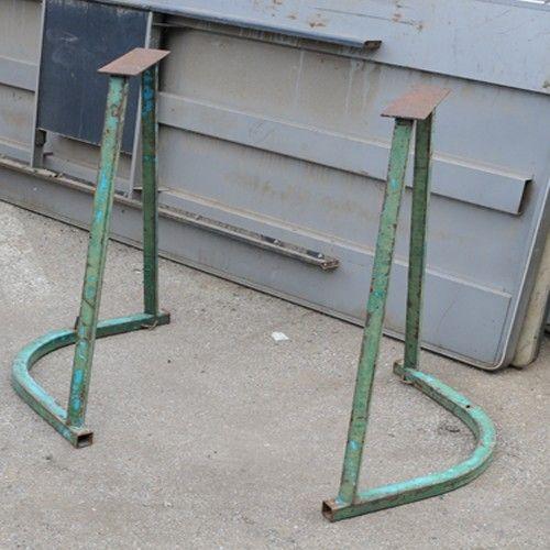 Best 25 metal furniture legs ideas on pinterest for 10 inch table legs