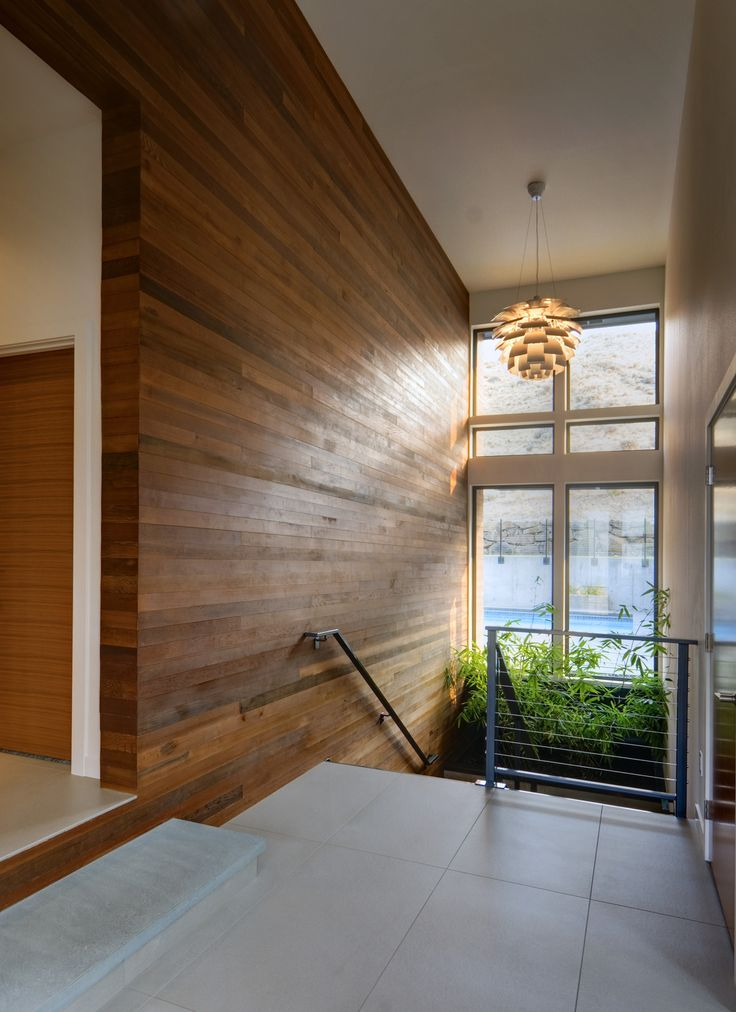 8 best Badger Mountain House images on Pinterest | Mountain homes ...