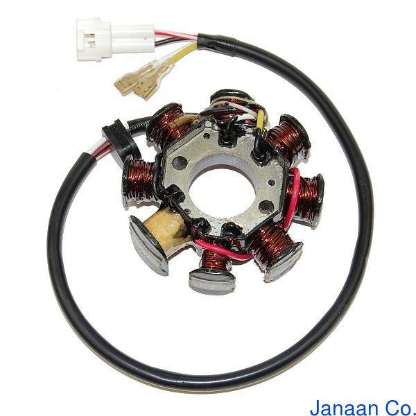 ElectroSport ESG146 OEM Replacement Stator KTM 400 /450 / 520 / 525