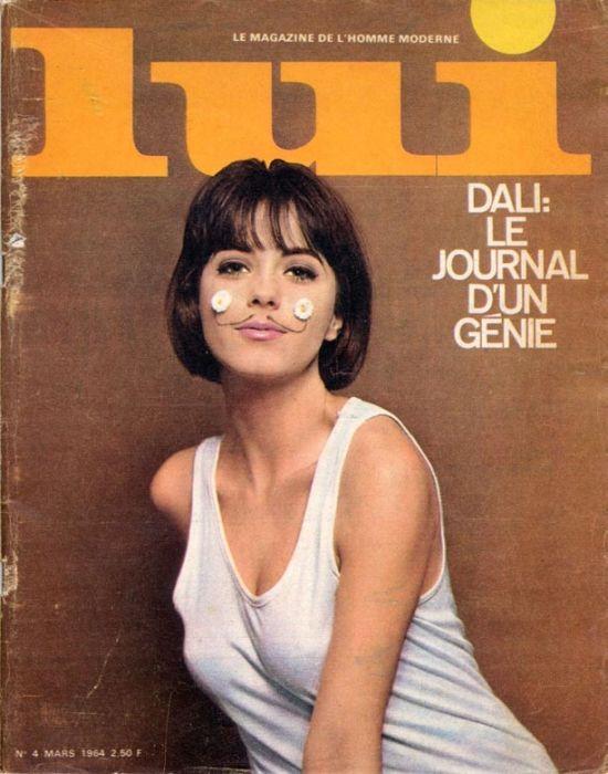 Gallery magazine dildo images 13