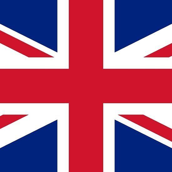 Flag Of Uk United Kingdom Flag Flag Uk Flag