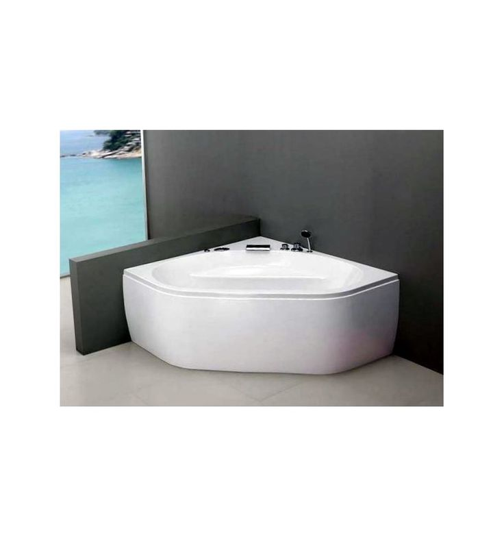 baignoire balneo thala baignoire jacuzzi leroy merlin baignoire balneo pas chere with baignoire. Black Bedroom Furniture Sets. Home Design Ideas