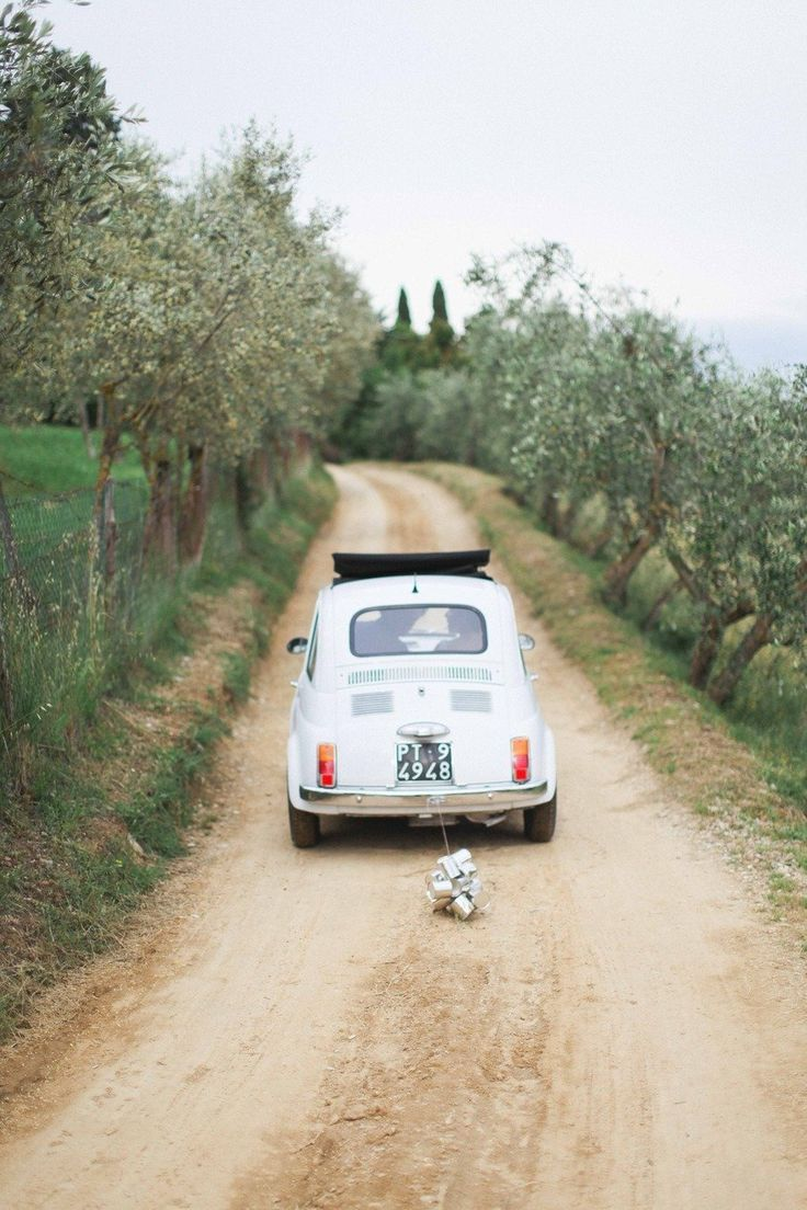 Italy Wedding from Velvetine Photography  Read more - http://www.stylemepretty.com/2013/08/07/italy-wedding-from-velvetine-photography/
