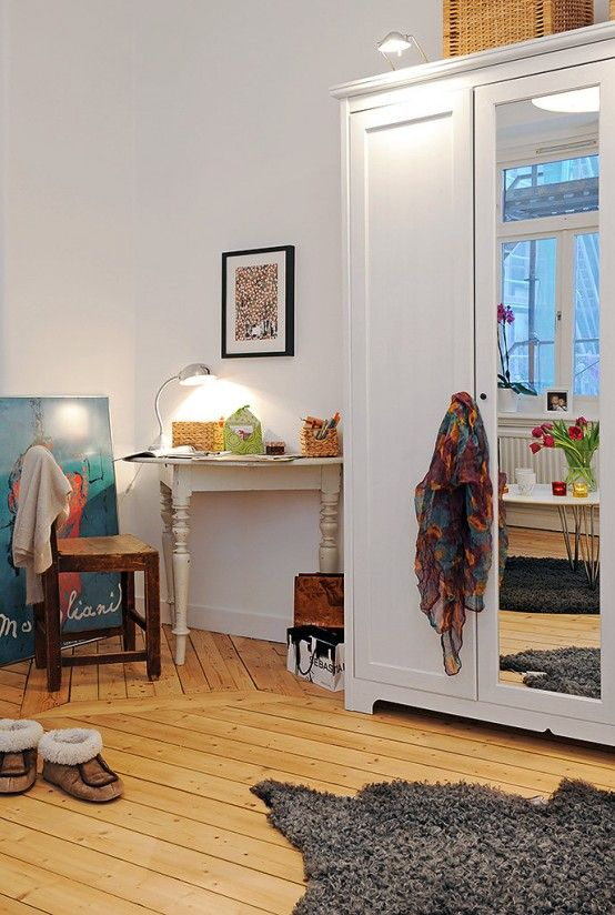 Living In A Studio Apartment 43 best at home   studio apartments images on pinterest   studio
