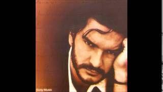 Ricardo Arjona - Historias (Album Completo) - YouTube