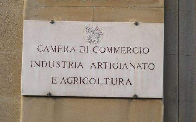 Cosa è e a cosa serve la Camera di Commercio #cameradicommercio #registoimprese