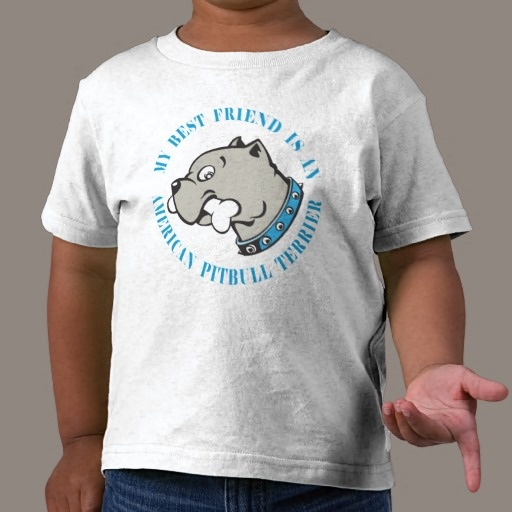 Stand Out Designs Shirts : Best the lion king gifts images on pinterest t shirts