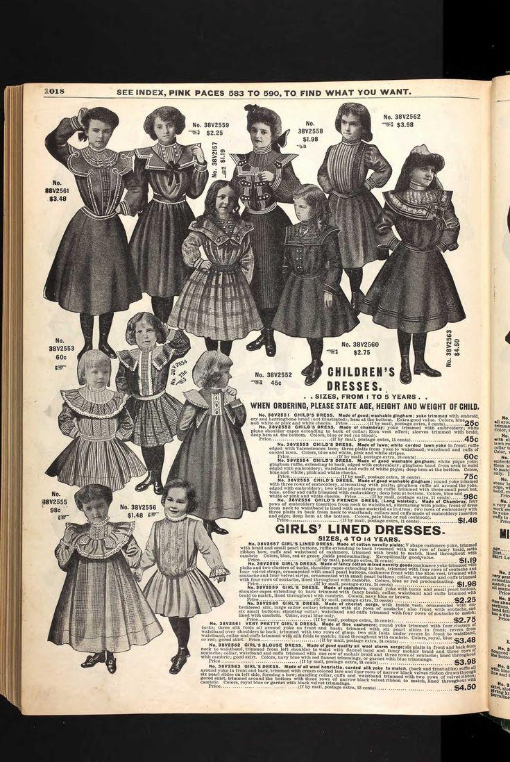 clothing guilderland ny vintage