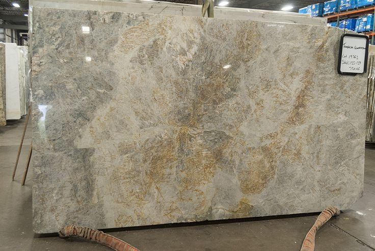 Tempesta Quartzite Polished Amp Satin Quartzite Fresh