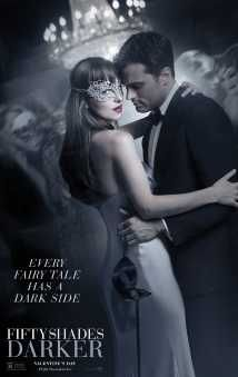 Download Fifty Shades Darker 2017 Full Movie without using torrent. #2017movies #moviesdownload