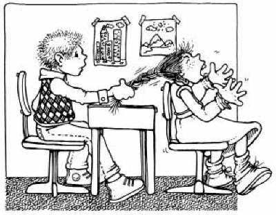8 best Sideways Stories from Wayside School images on
