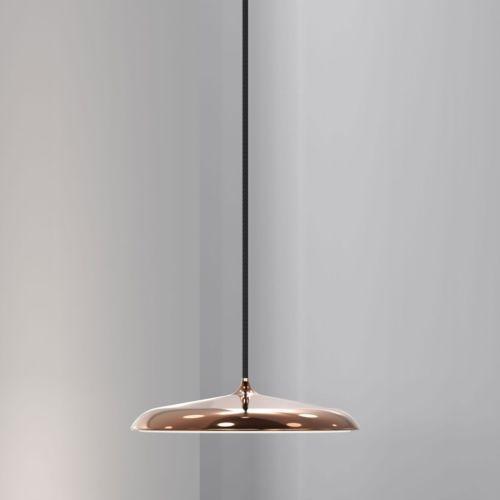 Ber ideen zu led kronleuchter auf pinterest for Billige lampen
