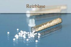 So hilft Homöopathie bei einer Reizblase: Verwenden Sie folgende Globuli bei einer Reizblase, sie wirken auf sanfte Weise, ohne Ihren Körper zu belasten ...