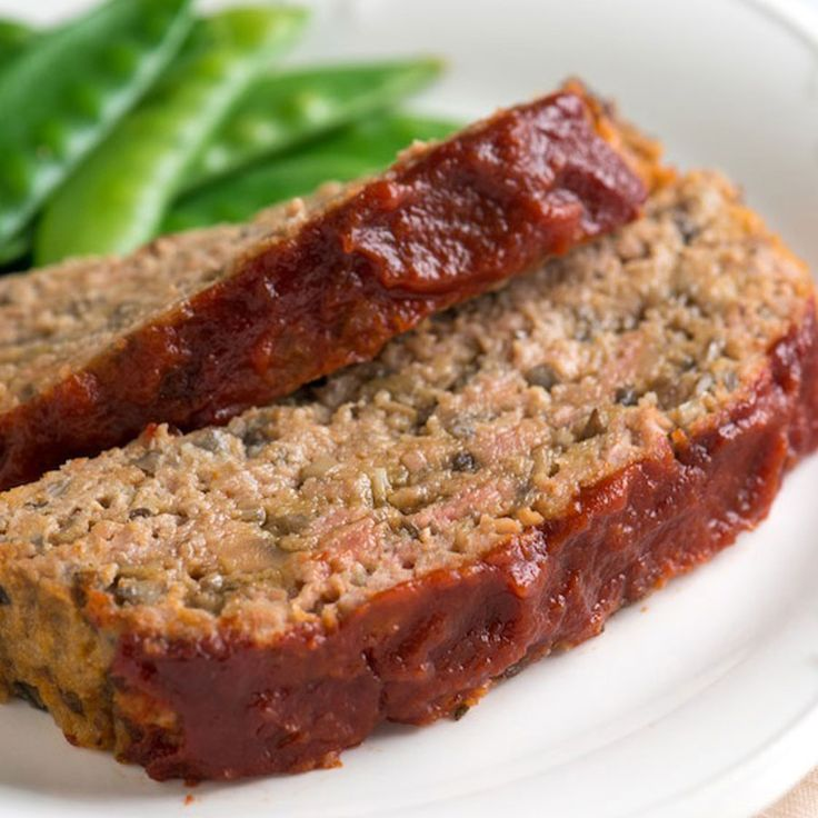 Low carb and packed with veggie nutrition; a meatloaf for today's lighter eater. Enjoy on all phases of the diet! Minutes to prepare : 15; Minutes to Cook: 40 Number of servings : 6 Ingredients 1 lb Ground Beef 93%...
