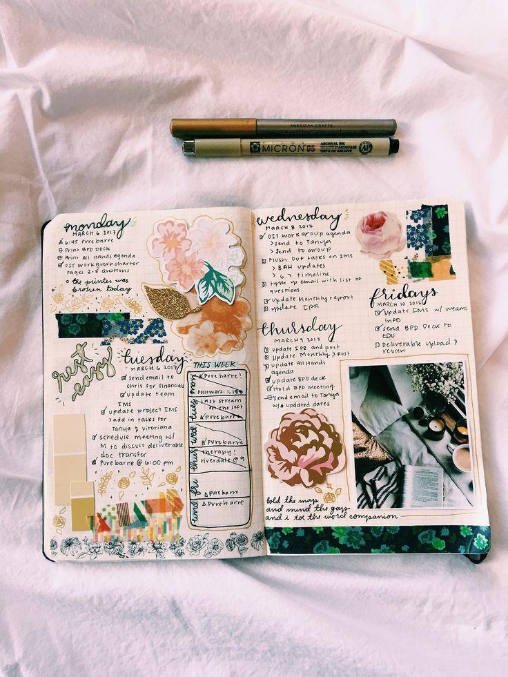 GUDETAMA STUDIES — beverlymarshs:  [3.11]  fold the map and mind the...