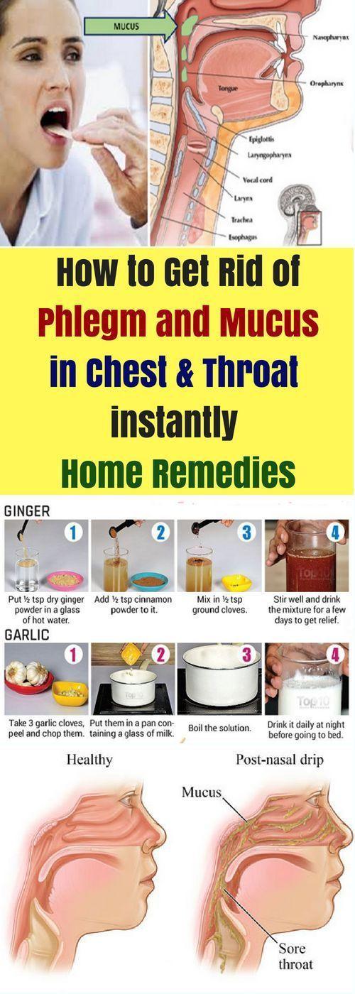 Comment se débarrasser instantanément des mucosités et du mucus dans la poitrine et la gorge. Remèdes maison!!! …   – Peanut butter energy bites
