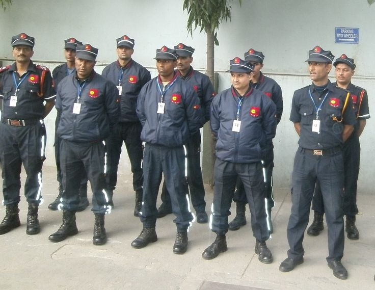 Our Security Guard Services are in all parts of Delhi/NCR. We provide security guard services in all cities and regional areas. In fact, our security services in delhi, security guard companies delhi, guarding services in delhi