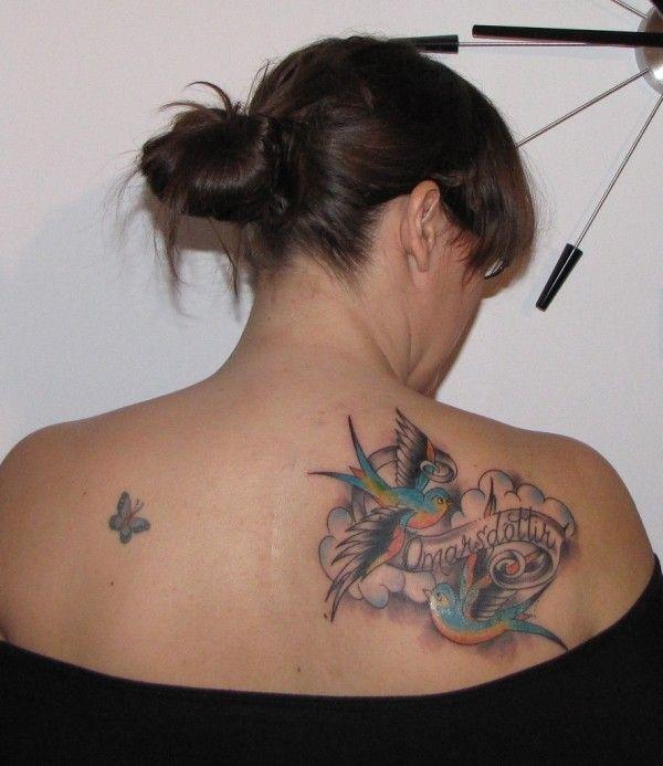 25+ Best Ideas About Rip Grandma Tattoos On Pinterest