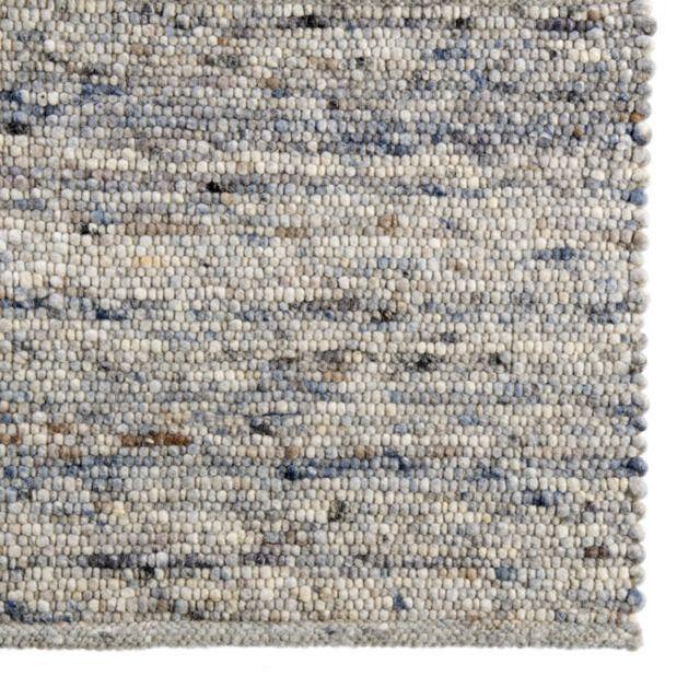 Collecties - De Munk Carpets B.V.
