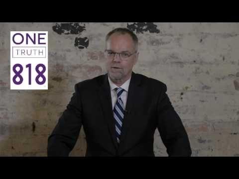 Bill Andrews Interview - http://www.antiagingserum818.com/bill-andrews-interview/