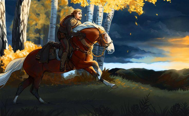 Pin on Horse art