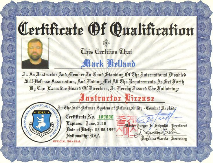 7 best I want to get these!!!!!!!!!!!!! images on Pinterest The - medical assistant certificate