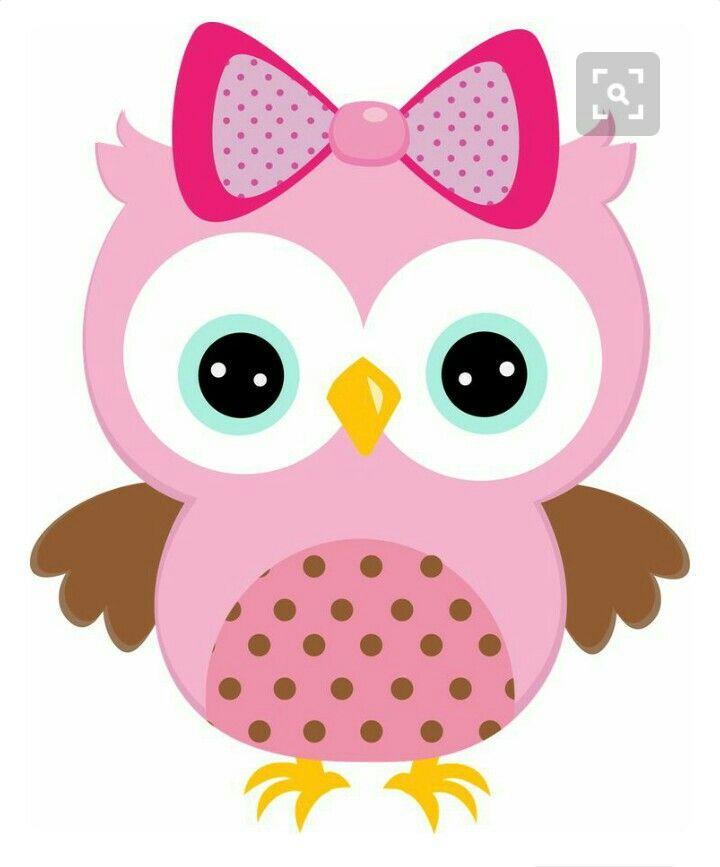 114 best dekopaj images on pinterest frames backgrounds and fantasy rh pinterest com cute owl border clipart free