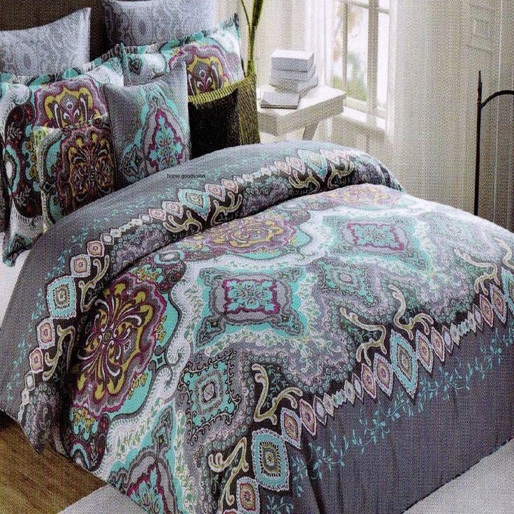 max studio home decor trend home design and decor
