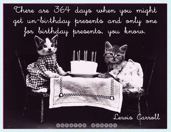Here are the best birthday quotes known to man. Spice up your birthday cards, or deliver a funny one liner to the birthday boy.