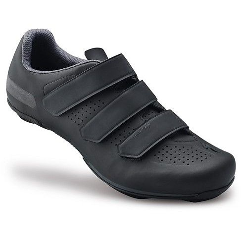 Specialized Sport RBX Road Cycling Shoes AW17