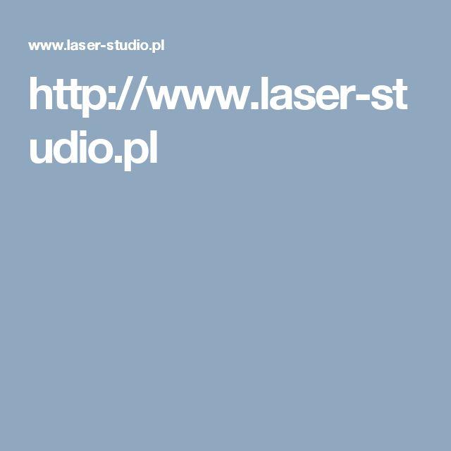http://www.laser-studio.pl