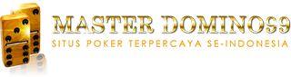 Cara Mudah Menang atau Hack Poker Online: masterdomino99.com Agen Poker Dan Domino Terbaik D...